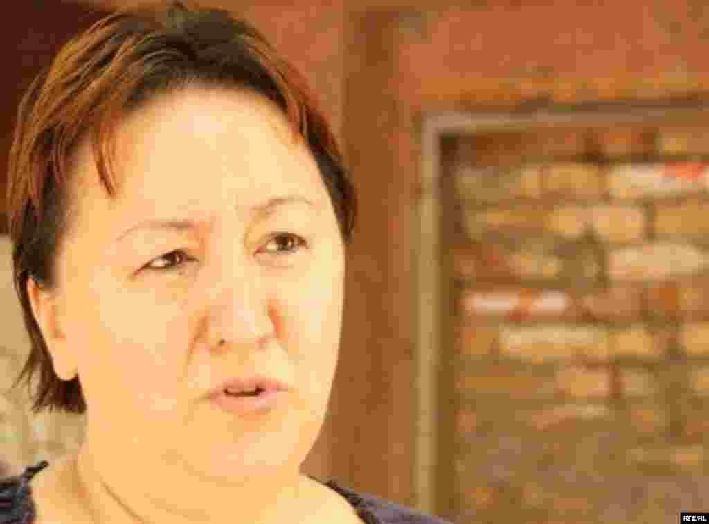 Казахстан. 13 – 17 июня 2011 года #16