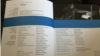 Muzica lui Enescu triumfă în Germania (Galerie foto)