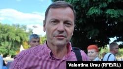 Vasile Năstase