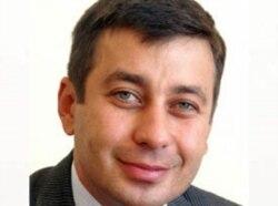 Վլադիմիր Կարապետյան. «Փաստորեն PR արվեց Ադրբեջանի նախագահին»