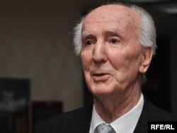 Muhamed Filipović