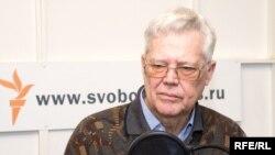 Виталий Шлыков