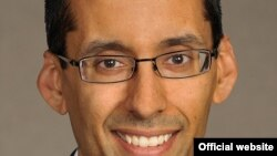 مایکل سینگ، مدیرعامل انستیتوی واشینگتن برای خاورنزدیک