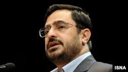 سعید مرتضوی، سرپرست سازمان تأمین اجتماعی، شانزدهم بهمن ماه از سوی دادستانی بازداشت و پس از یک روز آزاد شد.