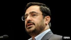 رسانههای داخلی نوشتهاند که به اتهامات سعید مرتضوی، دادستان پیشین تهران، اتهام «معاونت در قتل» افزوده شده است.