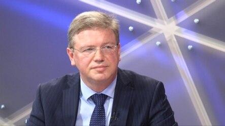 Stefan Fuele