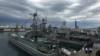 Каким быть украинскому флоту?