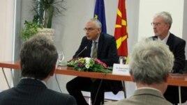 Stefan Sanino
