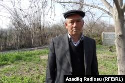 Sərxan Hüseynov