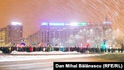 ©Dan Mihai Bălănescu