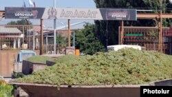 Հայաստանում տնտեսական աճն այս տարի կարող է կանխատեսվածից պակաս լինել