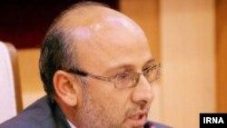 محمدحسين شنبدی