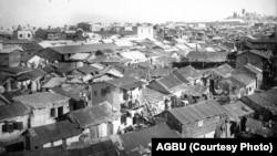 Aleppo's Armenian Community