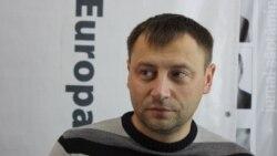"""Interviul dimineții: cu Ion Tăbîrță (IDIS """"Viitorul"""")"""