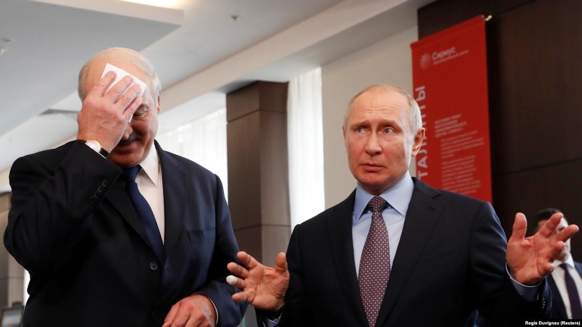 Сочинский саммит был очень эффективным