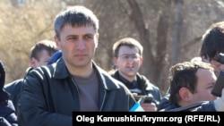 Вельдар Шукурджиєв
