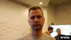 Игорь Котелянец - о перспективах обмена заключенными между Россией и Украиной