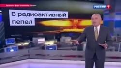 Россия стремится расколоть Европу: Европарламент решил бороться с российской пропагандой (видео)