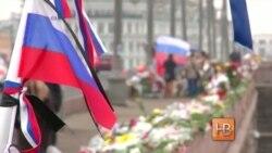 """Рон Джонсон - о Крыме, Немцове, санкциях и """"списке Магнитского"""""""