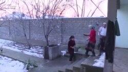 Баъзе оилаҳои тоҷик маҷбур шудаанд, аз истеъмоли гӯшт даст кашанд
