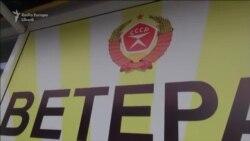 В Приднестровье открывают социальные магазины