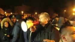 Кырымның яңа премьеры Аксенов Русиядән акча сорый