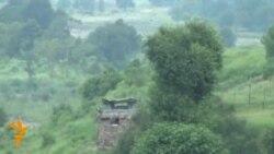 Пакистанські військові вбили 5 індійських солдатів у Кашмірі – Індія