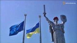 Радянські цінності – гальмо європейським?