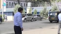 Таджикистан намерен запретить курение в ресторанах