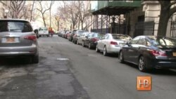 Россияне скупают недвижимость в Нью-Йорке