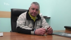Батько пораненого моряка розповів про стан сина (відео)