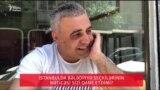 İstanbulda keçirdiyimiz sorğu