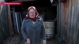 Послепраздничное: Мороженая рыба и делянка леса вместо ремонта. Как власти России поздравили ветеранов с 9 мая