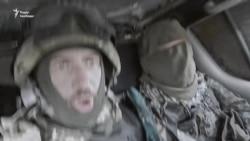 Що рухає добровольцями – розповіли в фільмі про загиблого Василя Сліпака