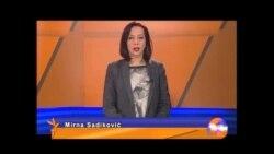 TV Liberty - 856. emisija