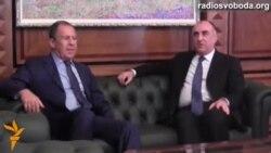 Світ у відео: Москва очікує «всебічного» перемир'я на сході України