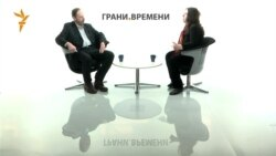 Вспоминая Михаила Бекетова