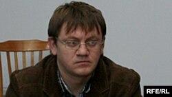Юры Пацёмкін