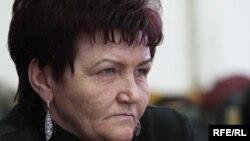 Тамара Зайцава