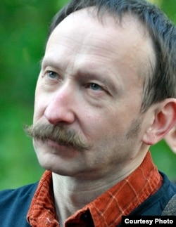 Віктар Корзун