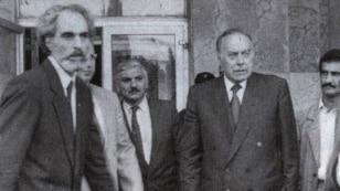 Azarbaycan Qazeti Azadliq