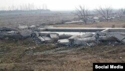 Местные органы власти в Узбекистане часто отказывают гражданам в просьбе благоустроить заброшенные участки земли для дальнейшего пользования этими участками.