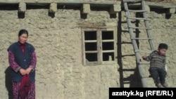 Кыргызстанда 1 миллион 800 миңдей кишини жакыр деп саноого болот.