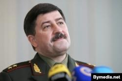 Вадзім Зайцаў