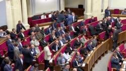 Росія все ще не допускає українського консула до Сущенка – Клімкін (відео)