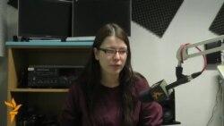 Разговор со Јована Мишкоска