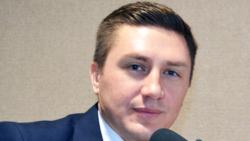 """Constantin Codreanu: """"În R. Moldova, să fii român și să nu fii unionist sau măcar un semiunionist e cumva ciudat"""""""