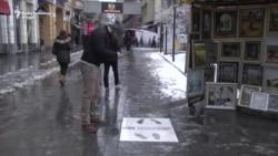 Sarajevo: Tamo gdje su nastali Indexi