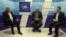 La ultima dezbatere IDIS Viitorul-Radio Europa Liberă cu Vlad Bercu, Viorel Chivriga și Ion Tornea