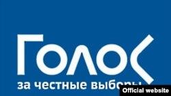 The Golos logo